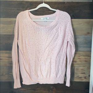 Forever21 Long Sleeve Shirt Size Medium